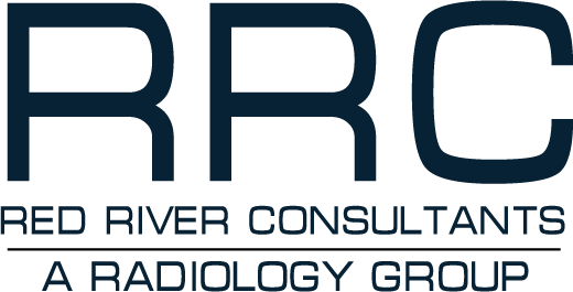 Red River Consultants